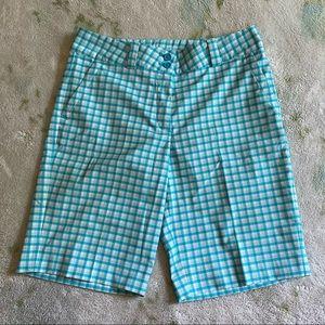 Nike Dri-Fit Golf Shorts